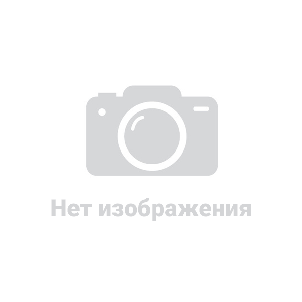 Козырек 4347