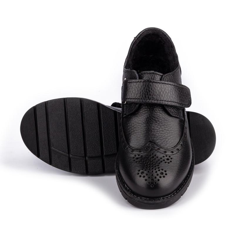 Туфли 0114-8