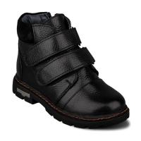 Ботинки 0207