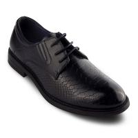 Туфли 1116-4