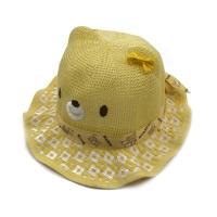 Шляпа 1453