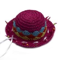 Шляпа 1716