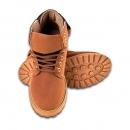 Ботинки 1810