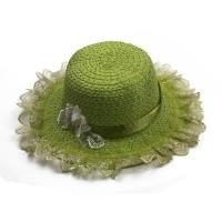 Шляпа 1841