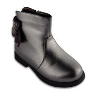 Ботинки 3205-D75