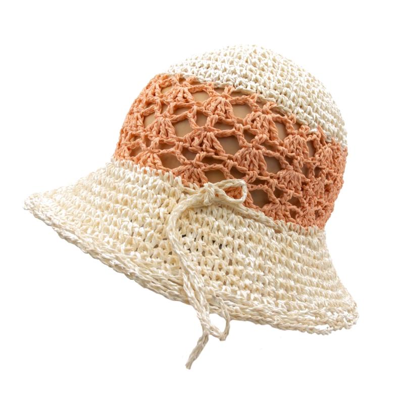 Шляпа 3656