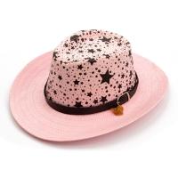 Шляпа 3669