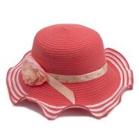 Шляпа 3874