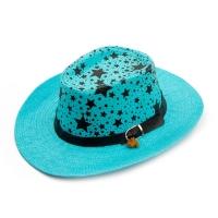 Шляпа 3899
