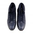 Ботинки 396-4