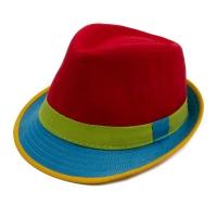 Шляпа 4037