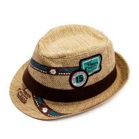 Шляпа 4242