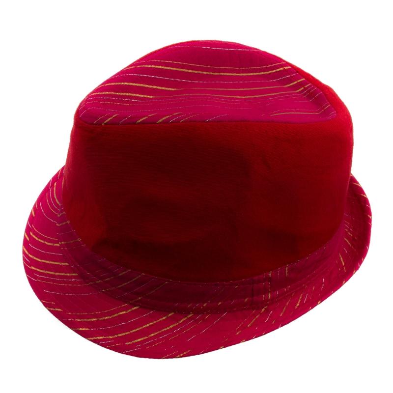 Шляпа 4785