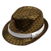 Шляпа 5135