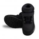 Ботинки 531-909