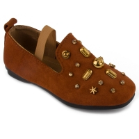 Туфли 541