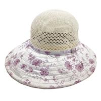 Шляпа 5487