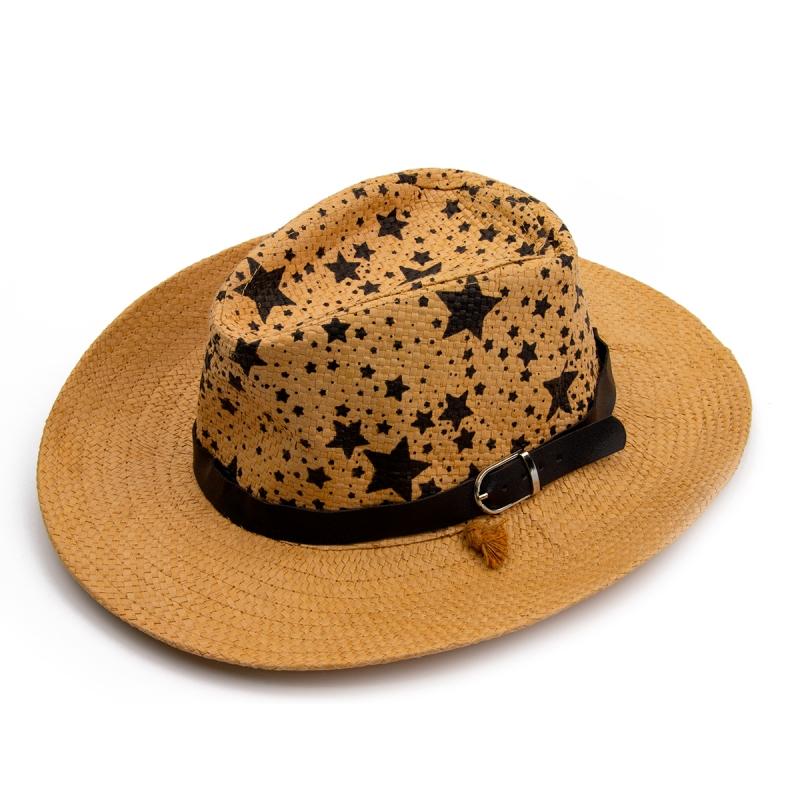 Шляпа 5656