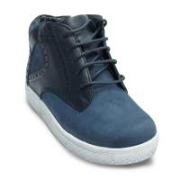 Ботинки 579-01002
