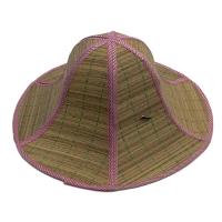 Шляпа 5835