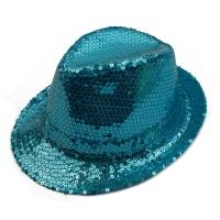 Шляпа 5896