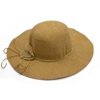 Шляпа 5897
