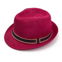 Шляпа 5898