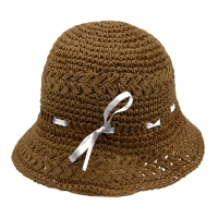 Шляпа 6932