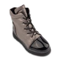 Ботинки 8672-B862-3