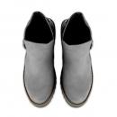 Ботинки 8891