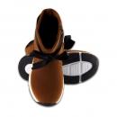 Ботинки 958