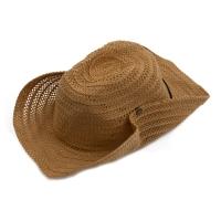 Шляпа 9631