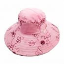 Шляпа 9885