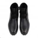 Ботинки 98898-9