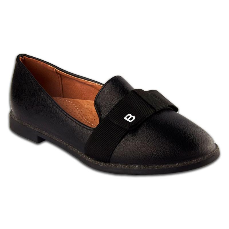 Туфли A776-15