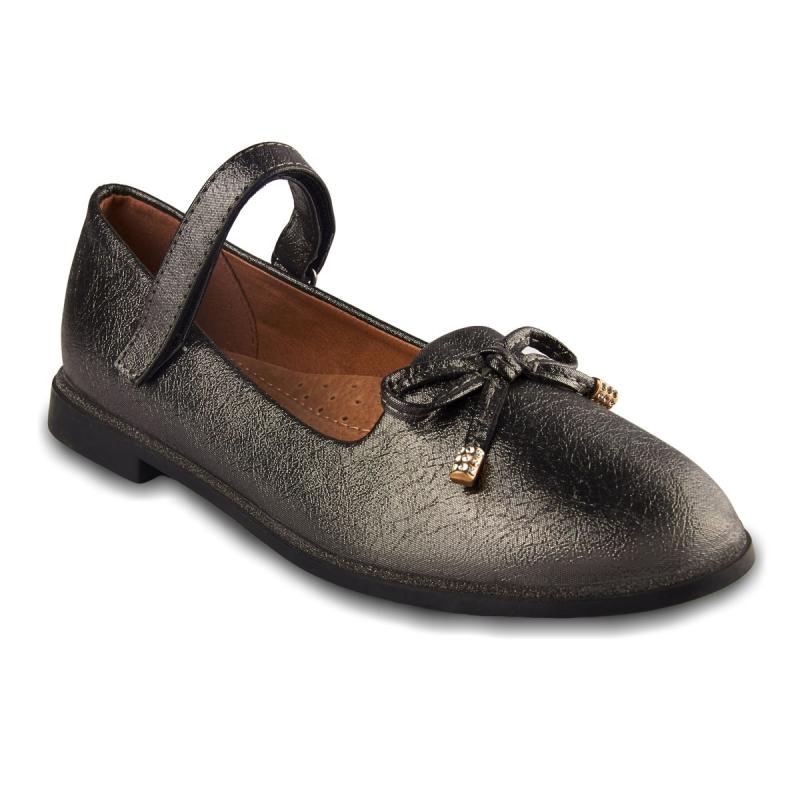 Туфли A776-38