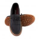 Туфли B163-105