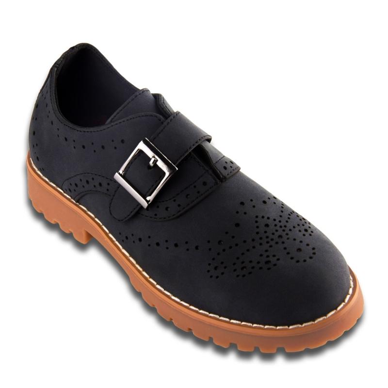 Туфли B163-106