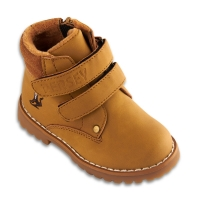 Ботинки B163-185