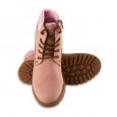 Ботинки B163-52H