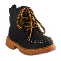 Ботинки B163-65