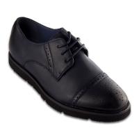 Туфли DY-0405-1LY