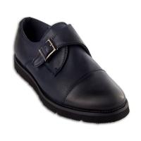 Туфли DY0527-1