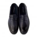 Туфли DY0527-3