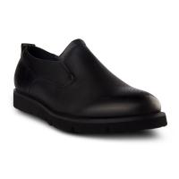 Туфли DY0602-1