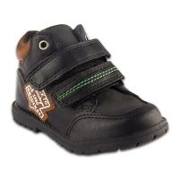 Ботинки G-C16131