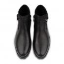 Ботинки GX1173-2