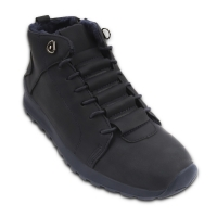 Ботинки H15502
