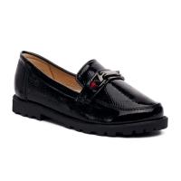 Туфли H526-139