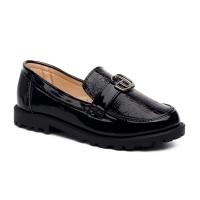 Туфли H526-83